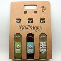 Gallimaté