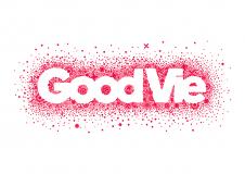 Good Vie