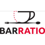 Logo Barratio