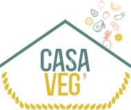 Logo Casa Veg