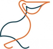 Logo Péligourmet