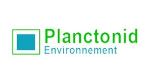 Loco Planctonid Environnement