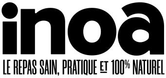 Logo Inoa