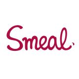 Logo Smeal