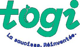 Logo Togi
