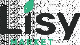 Lisy Market