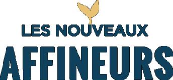 Logo Les Nouveaux Affineurs